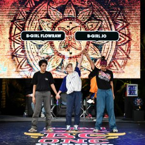 B-Girl-Jo-right-declared-winner-at-Red-Bull-BC-One-Cypher-india-2019