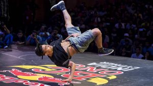 b-boy-flying-machine-representing-india