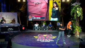 Red-Bull-BC-One-B-Girl-and-B-boy-India-Cypher
