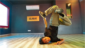 hip-hop-dance-classes-in-delhi