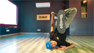 dance-classes-in-south-delhi