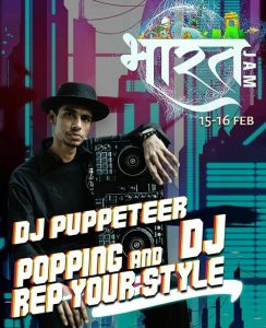 hip-hop-events-bharat-jam-volume-3-2020